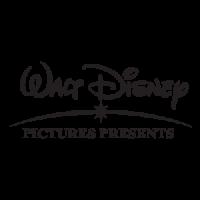 Walt Disney logo vector download