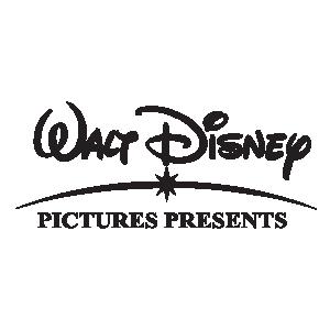 Walt Disney logo vector