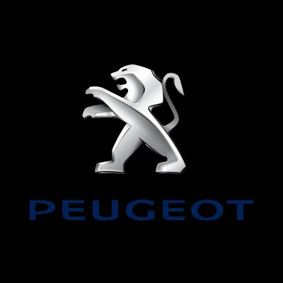 Peugeot-vector-logo