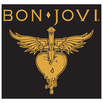 Download 'bon jovi' to your mobile | wallpaper #3601.