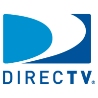 DirecTV logo vector free download