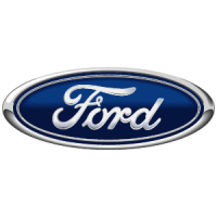 Ford (EPS) logo vector free download