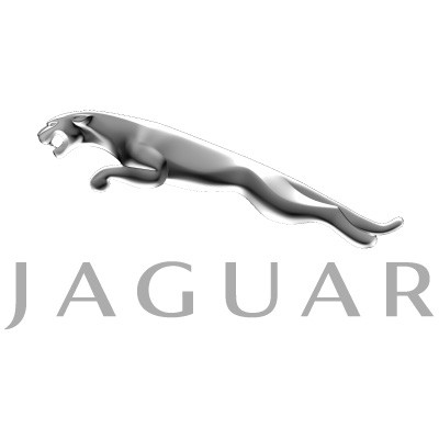 Free download logo of Jaguar 3D in .AI format