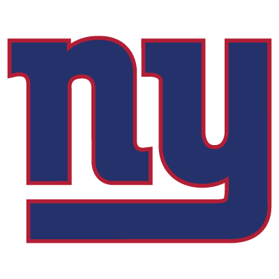 Image result for nfl team logo png