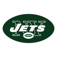 New York Jets logo vector free download
