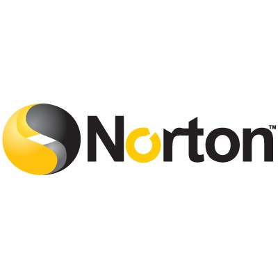 Norton logo vector in .EPS format