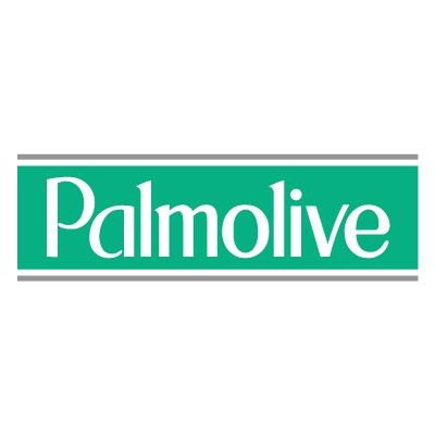 Palmolive logo vector - Free download logo of Palmolive in .EPS format