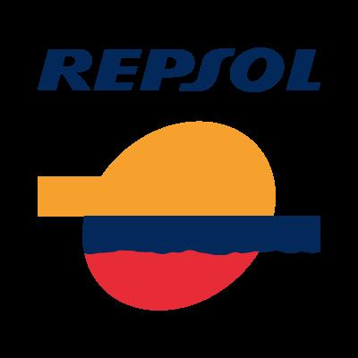 Repsol Motor Oils logo