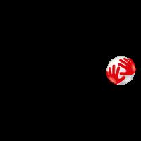 TomTom vector logo free download