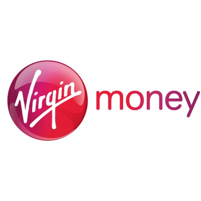 Virgin Money logo vector - Free download logo of Virgin Money in .AI format