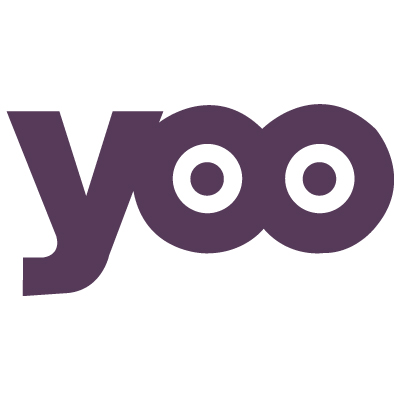 Yoo logo