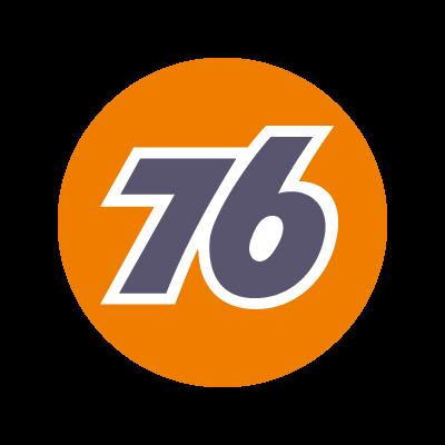 76 Intra Oil logo