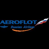 Aeroflot logo vector download free