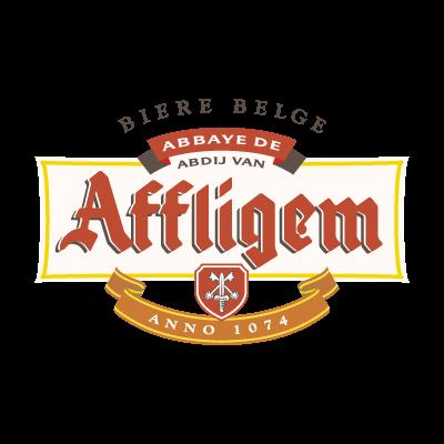 Affligem logo