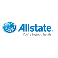 Allstate logo vector free download