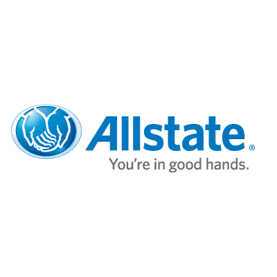 Allstate logo vector