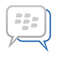 BBM logo vector free download