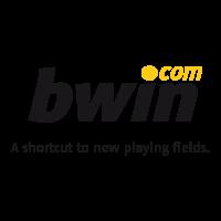 Bwin.com logo vector free download