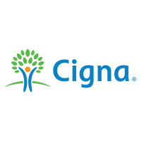 CIGNA logo vector free download