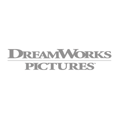 Dreamworks Pictures vector logo