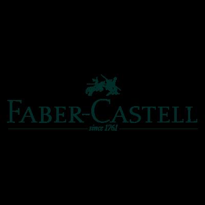 Faber Castell logo vector