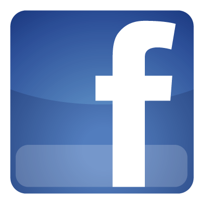 Free download Facebook logo