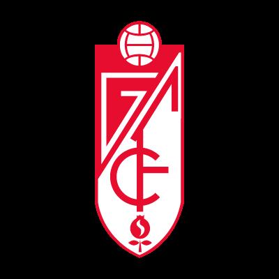 Granada logo vector