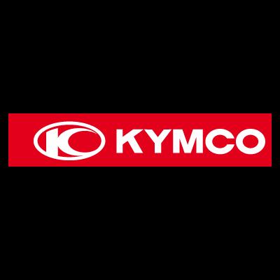 Kymco logo vector