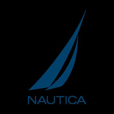 Nautica vector logo