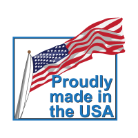 Made in the USA vector free download