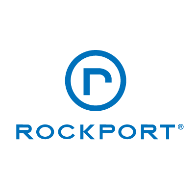 Rockport logo vector