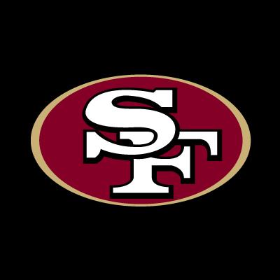 San Francisco 49ers logo
