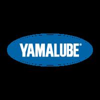 Yamalube vector logo free download