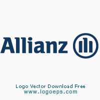 allianz-logo-vector