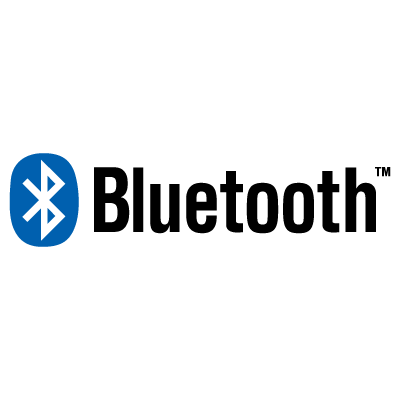 bluetooth-logo-vector