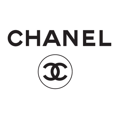 045b50734035 Chanel vector logo download free