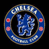 chelsea logo vector