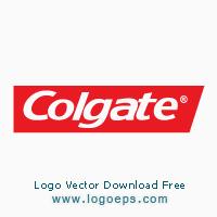 colgate-logo-vector