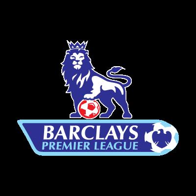 Barclays Premier League logo