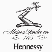 Hennessy logo vector free download