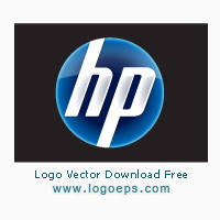 hp-new-logo--vector