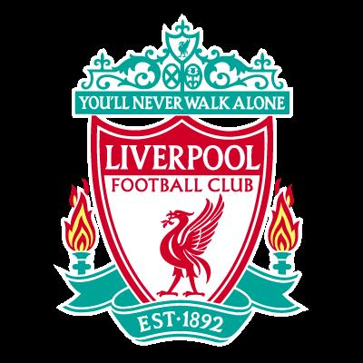 Liverpool logo vector