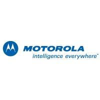 Motorola logo vector download