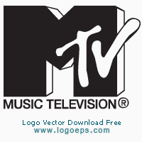 mtv-music-television-logo-vector