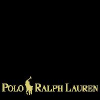 Polo Ralph Lauren vector logo free