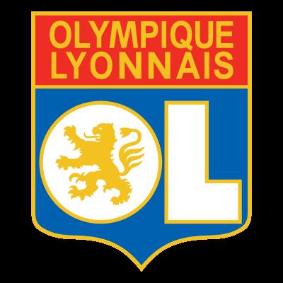 Olympique-Lyonnais-logo