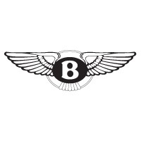 Bentley Motors logo vector, logo of Bentley Motors