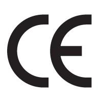 CE mark – 032 Sign logo vector free