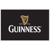 Guinness logo vector, logo of Guinness, download Guinness logo, Guinness, free Guinness logo