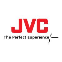 JVC logo vector